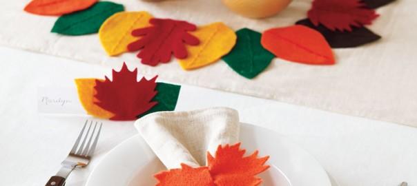 Leaf_Table_Setting